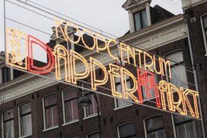 Dappermarkt.nl - Dappermarkt Amsterdam - De leukste markt ...