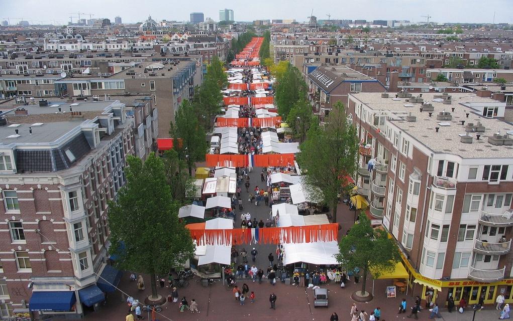 www sex markt nl